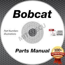 bobcat s130 skid steer loader parts manual cd rom [sn А3ky au4y Bobcat Loader Parts Diagram bobcat s130 skid steer loader parts manual cd rom [sn А3ky au4y 11001 and up] bobcat skid loader parts diagrams