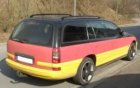 Bildergebnis für germany land of cars