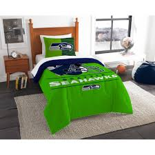 Steelers Bedroom Nfl Pittsburgh Steelers Bed In A Bag Complete Bedding Set Cheapest