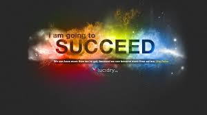 Motivational Quotes Upsc Wallpaper Hd ...