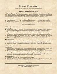 ... Marvelous Design Ideas Professional Resume Paper 8 ...