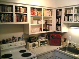 how to organise my kitchen cupboards image of how to organize my kitchen cabinets organizing kitchen cabinets you