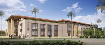 Architectural Design Of School Buildings New School Building Design Images Released Santa Clara Law