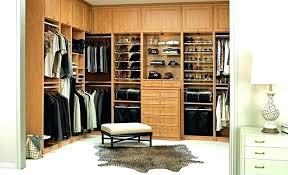 full size of master bedroom bath closet design ideas small walk closets options bathrooms cool licious
