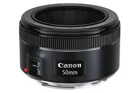 Canon Camera Lens Compatibility Chart 10 Affordable Lenses For Canon Users Wex Photo Video