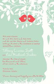 rush mint and coral love bird wedding invitation, budget wedding Wedding Invitations Kitchener Ontario rush mint and coral love bird wedding invitation, budget wedding invitations, custom listing for tiffmagriff Downtown Kitchener Ontario