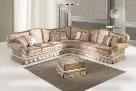 Italian Furniture Living Room Luxury Italian Sofas Armchairs Chaises Exclusive To Mondital