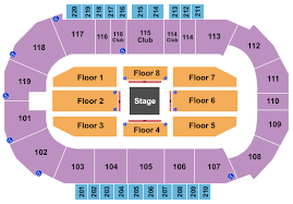 Buy Jo Koy Tickets Seating Charts For Events Ticketsmarter