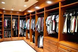 E Master Bedroom Closet Design Ideas Photo  Of Fine Cabinets Ion Pictures