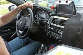 bmw 3 series 2018 news.  series 2016 bmw 3series spy shots inside bmw 3 series 2018 news t