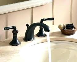 R Marvelous Double Towel Bar Oil Rubbed Bronze Bathtub Drain Tub And Overflow  Canada