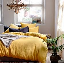 Adairs Linen Bedspread ~ malmod.com for . & 19. c473eddf-365c-46a9-a485-8916118603bctmp558.tmp.jpg. â?¤. Adairs Linen  Bedspread ... Adamdwight.com
