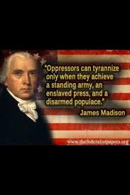 Founding Father Quotes 100 best quotes images on Pinterest Thoughts Politics and Quote 41