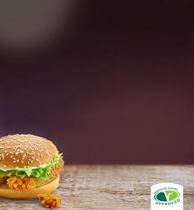 proudly approved vegetariandelicious burgers our famous french fries indulgent desserts and they re all approved by the vegetarian society too