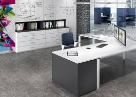 pictures of office. Beautiful Pictures MOBILIER DE BUREAU Throughout Pictures Of Office I