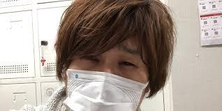 髪型提案上品で大人っぽい顔周りレイヤーカット美容師 谷垣良和