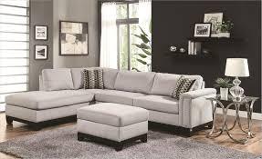 Upholstered Living Room Sets Sectional Living Room Furniture Sets Nomadiceuphoriacom