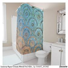 geeky shower curtains. Large Size Of Curtain:custom Made Shower Curtains Pictures Geeky How To Sew