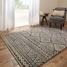 area rug candice olson rugs leopard print rug zebra area rug contemporary kitchen rugs plush