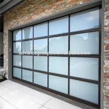 Garage Doors, Garage Doors Suppliers and Manufacturers at Alibaba.com