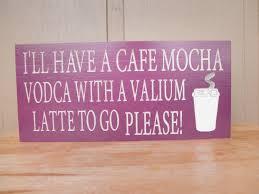 Cafe Latte Kitchen Decor Coffee Signs Kitchen Decor Design Inspirations Lesitedeclaudiacom