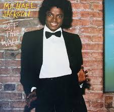 <b>Michael Jackson</b> - <b>Off</b> The Wall | Releases | Discogs