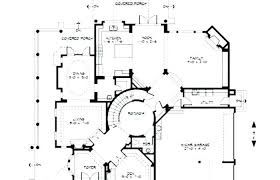 victorian farmhouse plans floor homes home original house medium size modern queen century plan old houses