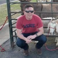 Curtis Phelps - Language Instructor - U.S. Army | LinkedIn