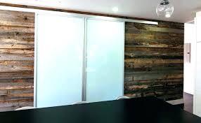 sliding door repair glass wall cost large size of sliding doors repair 3 panel sliding sliding door repair