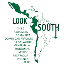 Latin american free trade agreement
