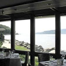 Dobbs Ferry Chart House Restaurant Half Moon Restaurant Dobbs Ferry Ny Opentable