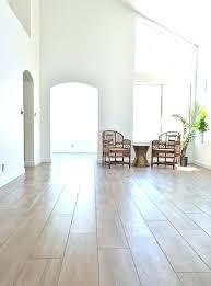 porcelain tile wood planks wood plank porcelain tile room a intrigued by this porcelain plank wood porcelain tile wood planks