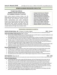 Director Resume Sample Hr Director Resume Examples Humanes Manager Sample Exec Download 87