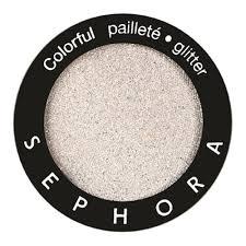 <b>SEPHORA COLLECTION Colorful Тени</b> для век купить по цене от ...