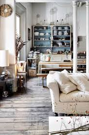 what colours go with red brick wallpaper and siding color binations best fireplaces ideas on paint