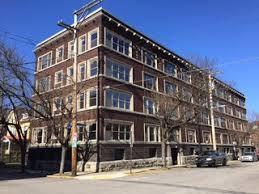 Similar Apartment Listings. Eastside Bond. Eastside Bond. $2,622 U2013 $4,023.  Shadyside Pittsburgh. 5721 Elwood Street #C4