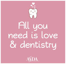 Dentist Quotes Adorable Inspirational Dentist Quotes Golfian