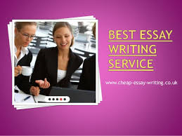 Cheapest Essay Writing Service Cheap Essay Writing Services Desiflora