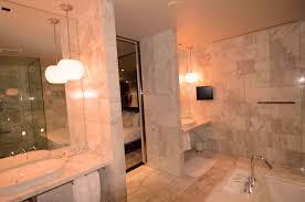 Bedroom Suites And Rooms