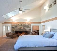 sloped ceiling fan sloped ceiling kit