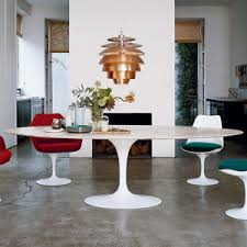 contemporary dining room furniture. All Dining Tables Contemporary Room Furniture