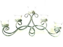 outdoor candle chandelier non electric outdoor hanging chandelier outdoor candle chandelier non electric