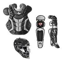 All Star Catchers Gear Reviews Of 2020s Top Choices