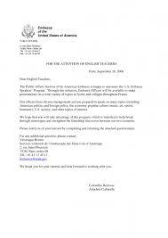 English Teacher Cover Letter Musiccityspiritsandcocktail Com