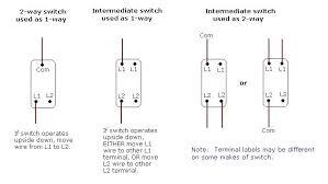 2 gang 1 way dimmer switch wiring diagram wiring diagrams schematics 4-Way Dimmer Switch Wiring 2 gang 1 way light switch wiring diagram uk best wiring diagram 2018 a desk lamp with dimmer switch wiring 3 wire 3 way dimmer diagram light switch with