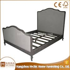 Lighted Headboard Furniture Custom Made Full Size Wood Bed Frame With Lighted Headboard Buy Wood Bed Frame Bed Frame Bed With Lighted Headboard Product On Alibaba Com