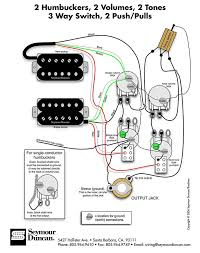 17 best ideas about 3 way switch wiring electrical the world s largest selection of guitar wiring diagrams humbucker strat tele bass and more