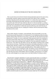short essay about love essays writing portal news  30 great articles and essays about life