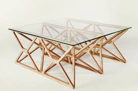 the spaceframe architecture furniture design spaceframe furniture colection design