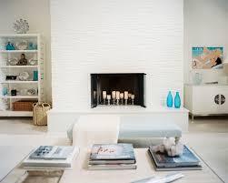 gas fireplace hearth ideas